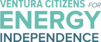 Ventura Citizens for Energy Independence